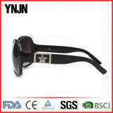Я сделаны в рамки глаза Китая солнечных очках женщин большой самых последних (YJ-S035)