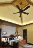 De comfortabele Moderne Lichte PrefabVilla van het Huis van het Staal Prefab