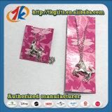 De hete Verkopende Dierlijke Armband van de Vorm en het Vastgestelde Stuk speelgoed van de Halsband