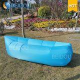 Beweglicher Aill-Gefüllter Strand 2017 Laybag Lagen-Beutel-aufblasbarer Luft-Sofa-Schlafsack
