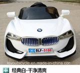 Il giro elettrico popolare sul giocattolo scherza l'automobile (ly-a-41)