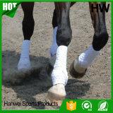 De Laarzen van het Paard van de Laarzen van de Pees van Confortable