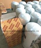 di separatore di olio 1613 0623 00/2903 0362 01 per i compressori d'aria di Copco dell'atlante