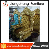 Trono di lusso Chairs di Royal King da vendere Jc-K58