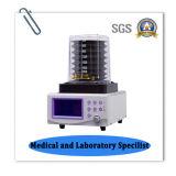 Instrument médical pour la machine portative de déflecteur d'anesthésie de vétérinaire