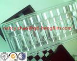 Hohes Transparent-pharmazeutischer Verpackung Belüftung-Film