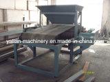 صناعة تماما آليّة قوّيّة مغنطيس فرّازة لأنّ رمز