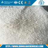 Preço denso do carbonato de sódio da cinza de soda por a tonelada