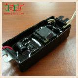 Silicone di versamento elettronico di dissipazione di calore