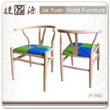 سابعة خشبيّة حبّة [ي] [ويشبون] كرسي تثبيت ([ج-92])