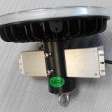 LED Eclairage industriel UFO High Bay
