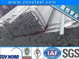 200X200/250X250 mmによって溶接される正方形及び長方形の構造スチールの管