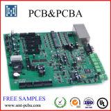 4 OEM van de laag de Medische Assemblage van PCB van de Elektronika met Ul- Certificaat