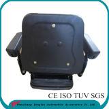 기계적인 현탁액 무거운 장비 시트 (YS2-8)