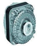 Schattierter Pole-Motor, Kühlraum-Ventilatormotor, bester Preis mit Qualität