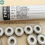 Rolamento original 1680hh 8X16X5mm 1680hh 688zz de NMB