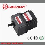 0.3W-1000W 3V-310V 솔 또는 무브러시 DC 모터