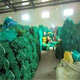 Rete verde del collegare Mesh/Shade Net/Safety dell'HDPE