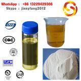 Undecanoate 200mg/Ml 테스토스테론 Undecanoate 스테로이드 기름