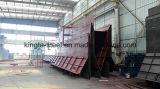 Подгоняйте тяжелую индустрию изготовления заварки стальную