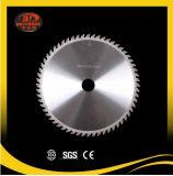 Personalizada de corte longitudinal circulares Cuchillas para fabricación de papel