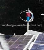 Verde Wind Energy Generator Systen para Uso Doméstico (200W-5KW)