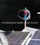 Free Energy Power Plant durch Wind-Generator 400W