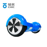 BluetoothのスマートなBalance Wheel 6.5 Inch Electric Scooter