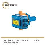 Interruptor de presión eléctrico automático PC-18 para el circuito de agua