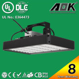 120lm/W 400W High Power LED Flood Light