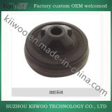 Qualitäts-Silikon-Gummi-Öldichtung