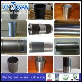 Doublure de cylindre pour Mitsubishi 4D33/4D56/4D30/4D55/4m40/4D34