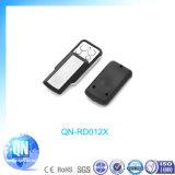 Código fijo del RF que reproduce Qn-Rd012X teledirigido
