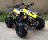 ATV elétrico ostenta a motocicleta do quadrilátero ATV 110cc ATV