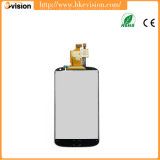 LCD Display & Touch Digitizer на цепь 4 E960 LG Google