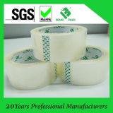 Cinta adhesiva Fabricación / Borrar OPP cinta transparente de embalaje