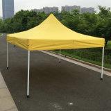 [3إكس3م] يفرقع فولاذ صفراء خارجيّة فوق [غزبو] يطوي خيمة