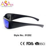جديدة يستقطب نوعية مصمّم رياضة نظّارات شمس لأنّ صيد سمك (91202)