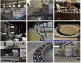 Het Zwenkende Dragen van het Graafwerktuig van Hyundai/het Lager van de Schommeling van r55-7