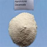 Mondelinge/Injecteerbare Steroid deca-Durabolin/Nandrolone Decanoate