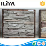建物(61002)のための人工的な煉瓦棚の石のベニヤのタイル