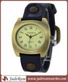 Горячий продавая одевая Wristwatch женщины вахты (RA1203)