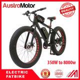 Bike тучного электрического Bike 72V30ah 1500W 2000W электрический тучный с СРЕДНИЙ мотором эпицентра деятельности мотора