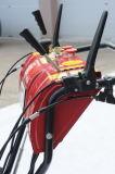""""""" lanciatore di neve della benzina 9HP 28"""