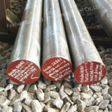 Stahlrunder Stahlstab der Form-H13 (Daye521, SKD61, SKD11, DAC, STD61, 1.2344)