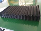2016のレーザーの切断のための適用範囲が広いアコーディオンのふいごカバー