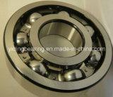 Cuscinetto dell'automobile del cuscinetto a sfere di OEM/ODM 16007 dalla fabbricazione della Cina