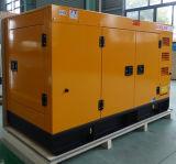 De beste Diesel van de Prijs 24kw/30kVA Prijzen Chinese Weichai van Generators (GDW30*S)