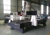 기계 대패 Jct1325L 5 축선을 만드는 Buttstock CNC