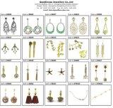 925 de zilveren Geplateerde Ring ontwerpt een de Ring R10495 van de Juwelen van de Prijs van de Fabriek
